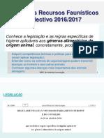 Higiene géneros alimentícios caça.pdf