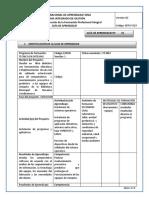 GFPI-F-019_Formato_Guia_de_Aprendizaje_16.docx