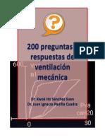 308402067-200-Preguntas-y-Respuestas-Sobre-Ventilacion-Mecanica.pdf