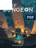 Tiny Dungeon.pdf