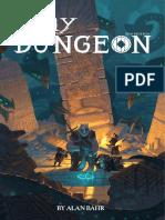 Tiny Dungeon.pdf