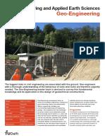 CiTG_Geo_Engineering.pdf