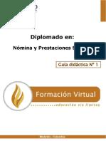 Guía Didáctica 1 Nps