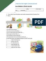 Examen Módulo 1.docx