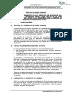 0.0 ESPECIFICACIONES TECNICAS GENERALIDADES.docx