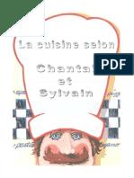 Recettes-2.pdf