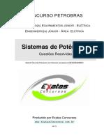 Sistemas de Potência II.pdf