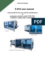STAR EVO EN.pdf