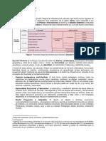 Escuela-Territorio-Costa_Memoria.pdf