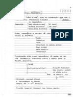 notasdeaula.pdf