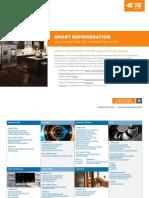 Refrigeration_Application_Guide.pdf
