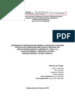 PROYECTO SOCIOINTEGRADOR Alexander 2.docx