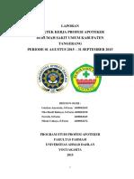 LAPORAN PKPA RSUD TANGERANG Periode Agustus 2015-september 2015.pdf