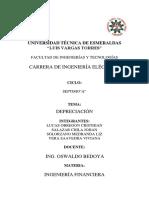 ING FINANCIERA.docx