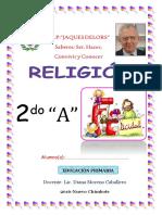 Religion 2A Primaria.pdf