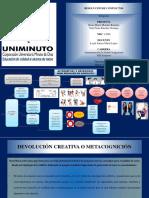 Infografia Alternativas o Mecanismos Para Resolver Un Conflicto (2)