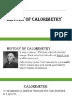 lesson 8 calorimetry.pdf
