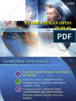03-Pembentukan Opini Publik Muwafik Ub