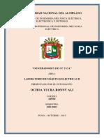 GENERADORES DE CC Y CA.docx