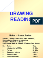 drawingreading CSWIP.ppt