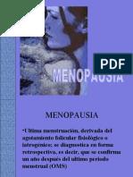 menopausia-1202448588806516-2 (PPTshare)