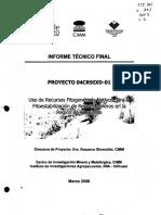 otro estudio.pdf