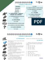 chimica14.pdf