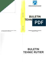 Buletin Tehnic Rutier 1 - 2012.pdf
