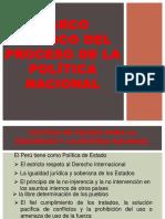2.- MARCO TEÓRICO DEL PROCESO DE LA POLÍTICA NACIONAL.pptx