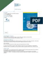 Cerebro y Lenguaje.pdf