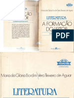 A_Formao_do_Leitor-compressed.pdf