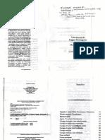 ARCADISMO E NEOCLASSICISMO - BENJAMIN ABDALA.pdf