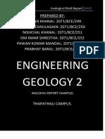 Geo Report FIANL.pdf