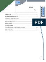 CONTENIDO DE HUMEDAD INF 2.docx