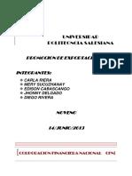 CORPORACION FINANCIERA NACIONAL    CFN.docx