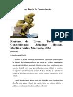 Resumo do Livro.docx