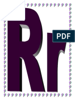 Rr.docx
