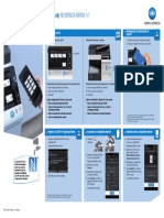nfc_quick-reference_es_1-0-1.pdf