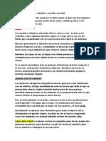 cianotipia proyecto.docx