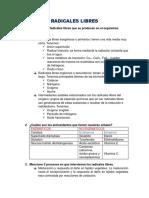 RADICALES LIBRES y NEUROTRANSMISORES.docx