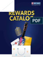 hdfcbank_credit-card-rewards-catalogue (1).pdf