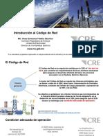 Introduccion al Codigo de Red.pdf