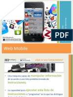 clase1_webmobile.pdf