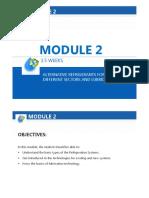 Module 2 Presentation.pdf