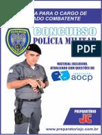 APOSTILA-PM-2018-INSTITUTO-AOCP.pdf