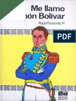 brblaa712003.pdf