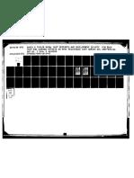 a105972.pdf