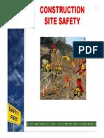 6.0 msrs Construction Site Safety.pdf