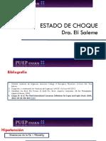 CLASE.URGENCIAS1.pdf