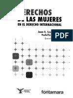 DERECHOS DE LAS MUJERES EN EL DERECHO INTERNACIONAL.pdf